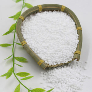 urea for plants, urea for grass, use of urea in plants, urea fertilizer plant, urea in plants, urea for apple trees, urea for plant growth, urea for plants online, mini urea plant, urea for garden plants, urea use in plants, natural urea for plants, urea for lawn grass, kribhco urea plant, urea for trees, urea for crops, urea for flowering plants, urea nitrogen for plants, urea on plants, urea fertilizer for plant,