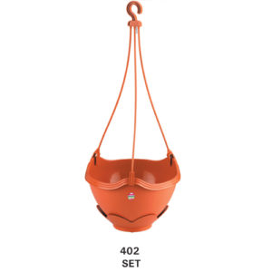 hanging planters online